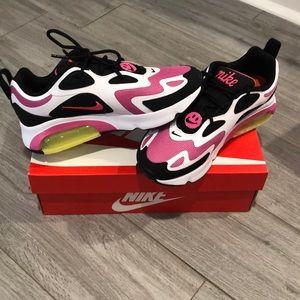 🌸New Arrival🌸 Nike Air Max 200 women's sneakers